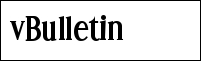 Dagger Lee's Avatar