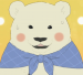 bearbeartranslations's Avatar