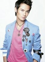 Kevin Cheng Image