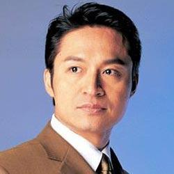 Steve Ma net worth salary