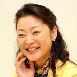 Fukumi Kuroda nude 35