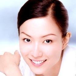 Sammi Cheng Sau Man 鄭秀文 - spcnet.tv