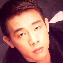 Jordan Chan Jordan Chan Siu Chun spcnettv