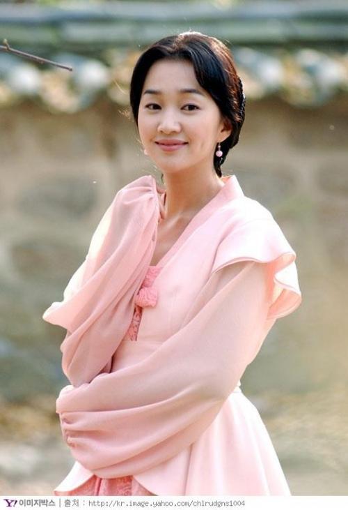 De vorbă cu Xiao Ae-Soo-4ac90b6f060b2-2947