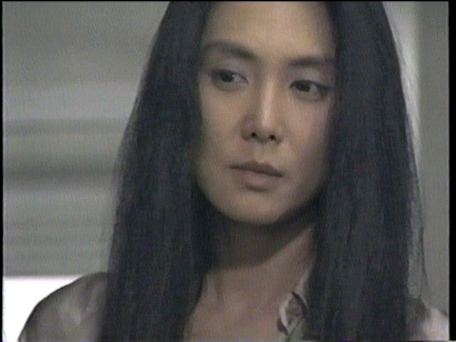 Atsuko-Asano-4b4902bf05952-2050.JPG&width=500&height=800