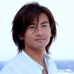 Alec Su You Peng