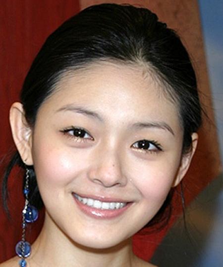 Barbie Hsu - Picture Colection