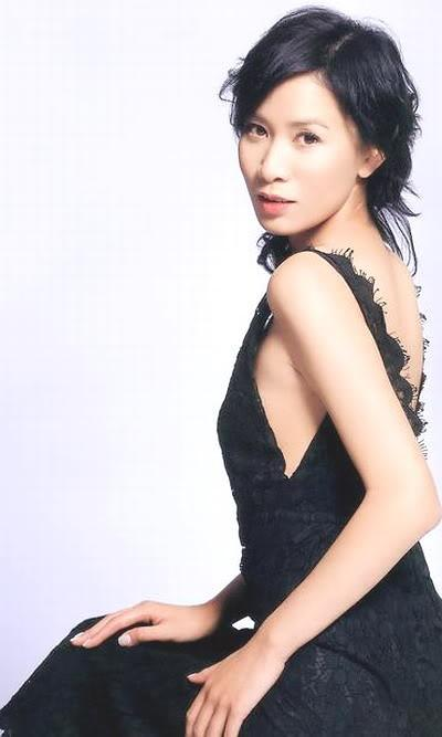 Charmaine Sheh - Images