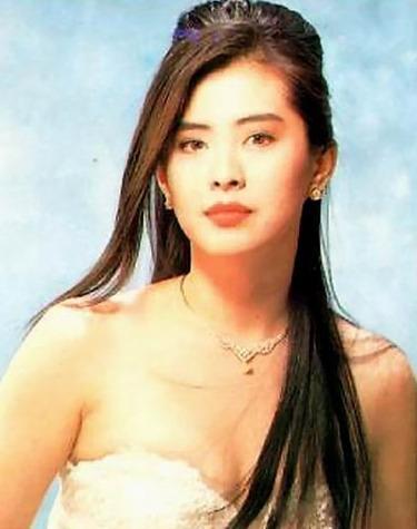 Joey Wong Cho Yee Photo 15794- spcnet tv