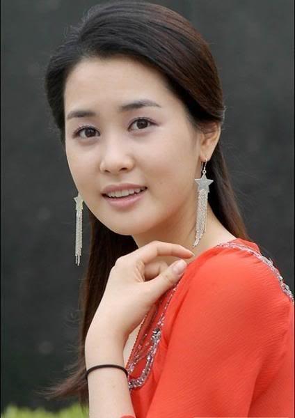 http://www.spcnet.tv/thumbnail.php?img=http://s3.amazonaws.com/spcnet-images/images/actors/Da-Hae-Lee-4adbf9e9e5fab-938.jpg&width=500&height=800