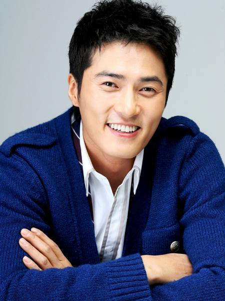 http://www.spcnet.tv/thumbnail.php?img=http://s3.amazonaws.com/spcnet-images/images/actors/Dong-Hyuk-Jo-50bcd95cd5b7d-674.jpg&width=500&height=800