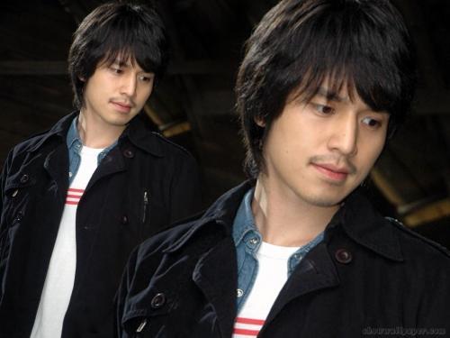 Lee Dong Wook Photo 1011- spcnet tv