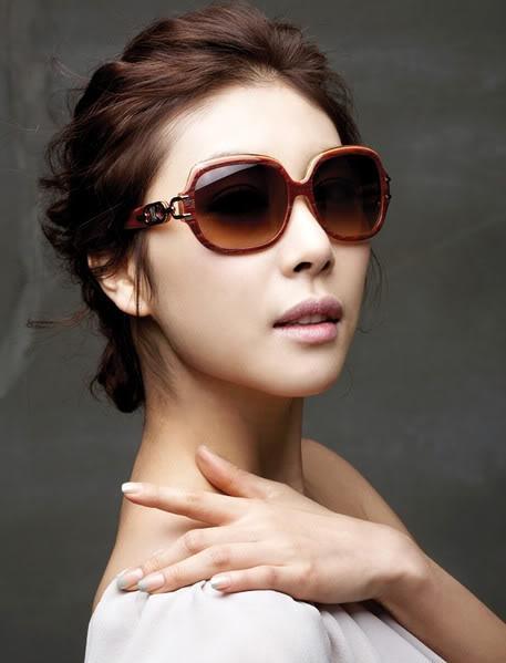http://www.spcnet.tv/thumbnail.php?img=http://s3.amazonaws.com/spcnet-images/images/actors/Eun-Jung-Han-4adbf934179e2-842.jpg&width=500&height=800