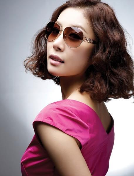 http://www.spcnet.tv/thumbnail.php?img=http://s3.amazonaws.com/spcnet-images/images/actors/Eun-Jung-Han-4adbf935c2740-842.jpg&width=500&height=800
