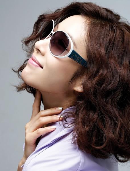 http://www.spcnet.tv/thumbnail.php?img=http://s3.amazonaws.com/spcnet-images/images/actors/Eun-Jung-Han-4adbf936b097e-842.jpg&width=500&height=800