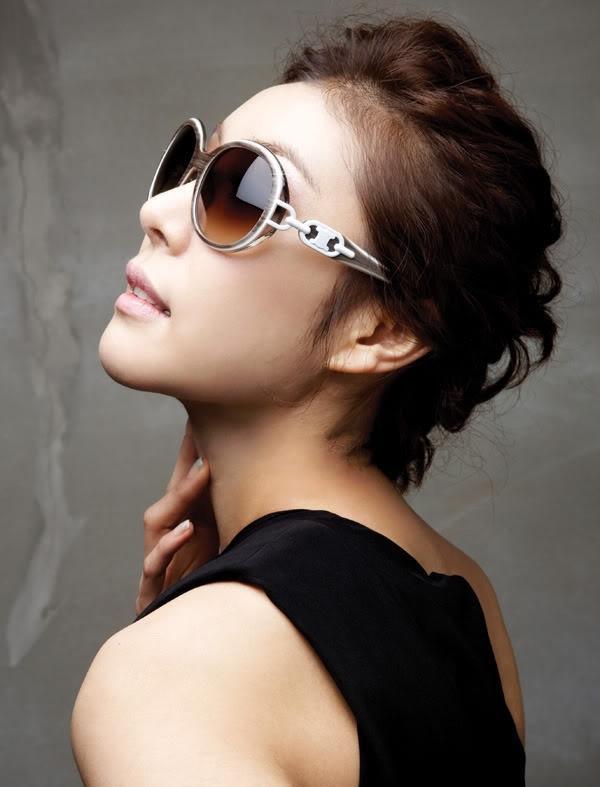 http://www.spcnet.tv/thumbnail.php?img=http://s3.amazonaws.com/spcnet-images/images/actors/Eun-Jung-Han-4adbf93a36a38-842.jpg&width=500&height=800