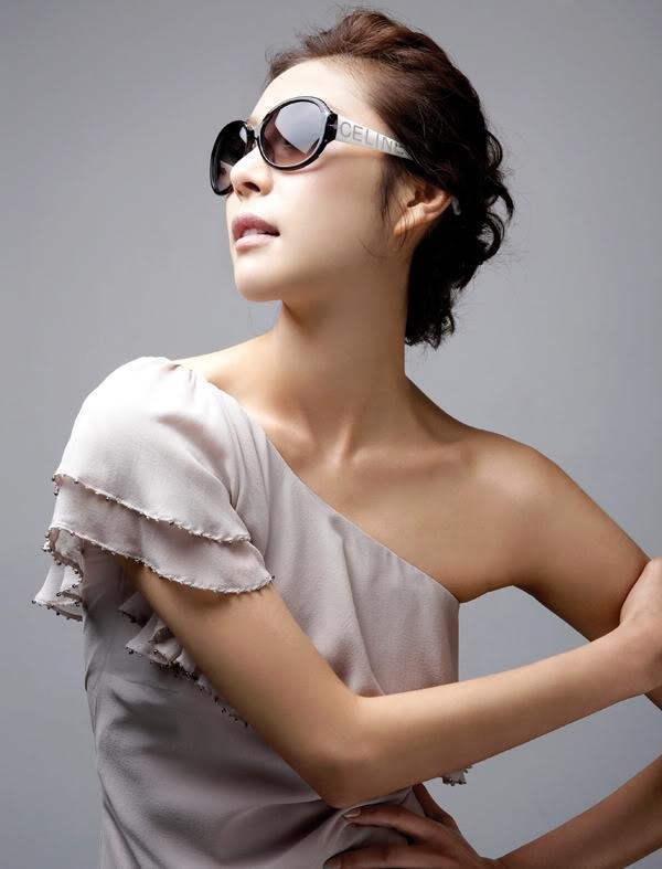 http://www.spcnet.tv/thumbnail.php?img=http://s3.amazonaws.com/spcnet-images/images/actors/Eun-Jung-Han-4adbf94097b49-842.jpg&width=500&height=800