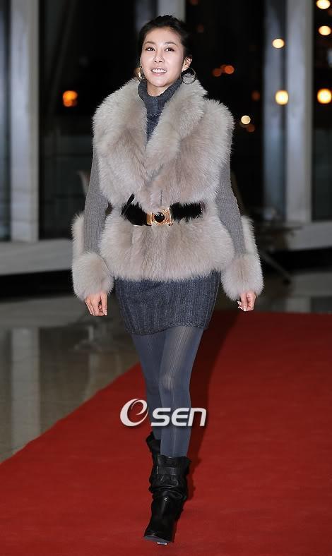 http://www.spcnet.tv/thumbnail.php?img=http://s3.amazonaws.com/spcnet-images/images/actors/Eun-Jung-Han-4adbf947adb6f-842.jpg&width=500&height=800