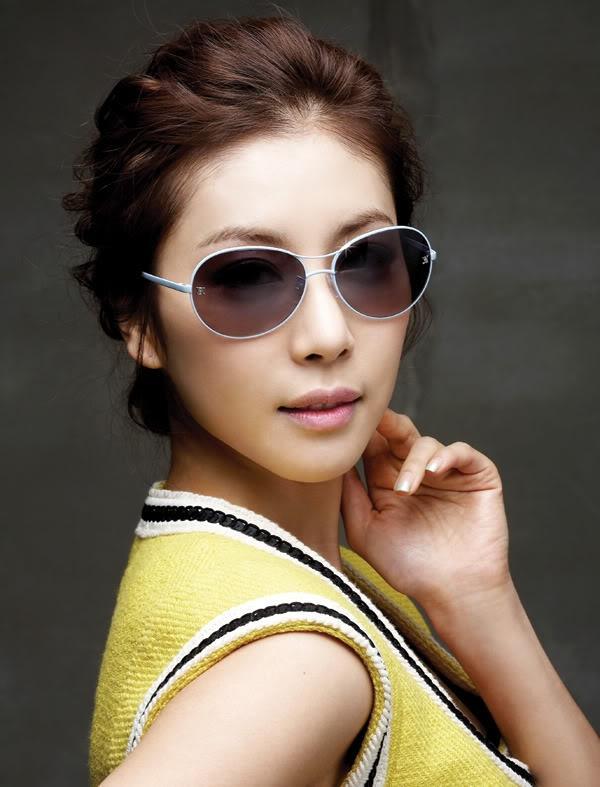 http://www.spcnet.tv/thumbnail.php?img=http://s3.amazonaws.com/spcnet-images/images/actors/Eun-Jung-Han-4adbf94883e13-842.jpg&width=500&height=800