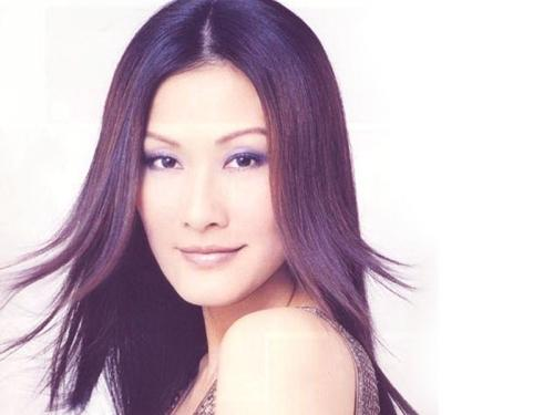 Flora Chan Wai Shan Photo 1656- Spcnet.tv