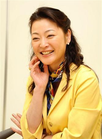 Fukumi Kuroda nude 4