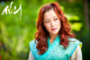 Kim Hee Sun in Faith