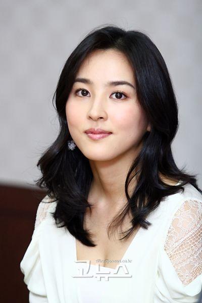 Hye-jin Han Nude Photos 61