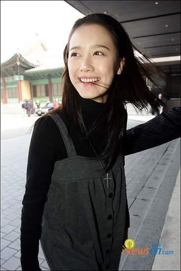 Koo Hye Sun - Images