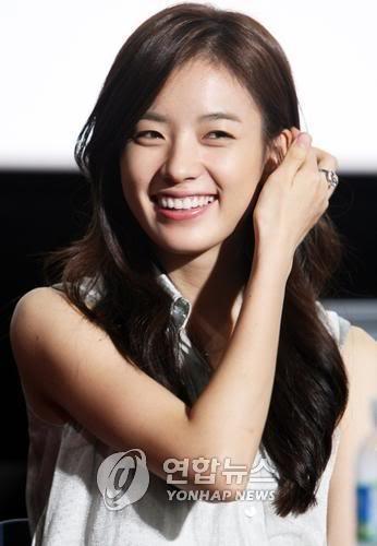 Han Hyo Joo Photo 11886- spcnet tv
