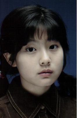 http://www.spcnet.tv/thumbnail.php?img=http://s3.amazonaws.com/spcnet-images/images/actors/Ji-Hyun-Nam-4b40e518b9b65-3264.png&width=500&height=800