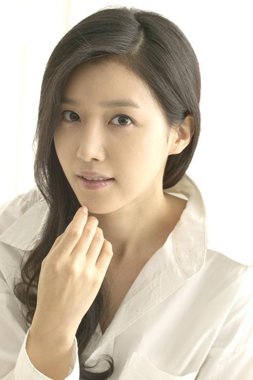 World of Dramas: Korean Drama: The 1st Shop of Coffee Prince