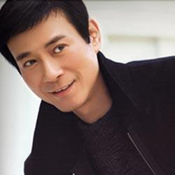 Adam Cheng Net Worth