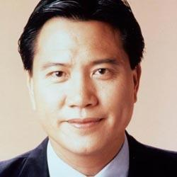 Alex Man Chi Leung