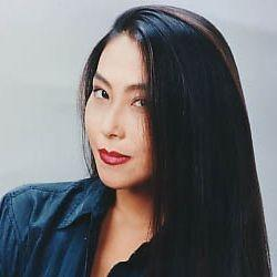 Asano Atsuko 浅野温子 - spcnet.tv