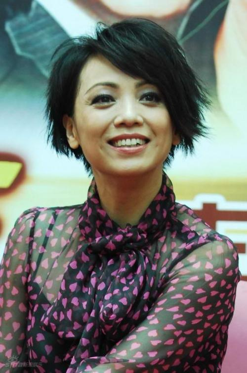 SHEREN TANG Sui Man Photo 2049- spcnet.tv