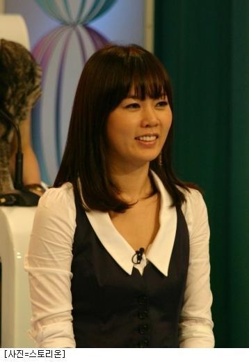 Ahn Sun Young   Wiki Drama   FANDOM powered by Wikia