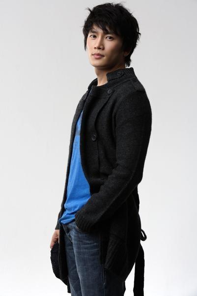 http://www.spcnet.tv/thumbnail.php?img=http://s3.amazonaws.com/spcnet-images/images/actors/Sung-Ji-491a3b482285e-672.jpg&width=500&height=800