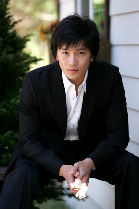 http://www.spcnet.tv/thumbnail.php?img=http://s3.amazonaws.com/spcnet-images/images/actors/Sung-Ji-491a3b482573a-672.jpg&width=500&height=800