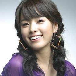 Han Hyo Joo 한효주 - spcnet tv