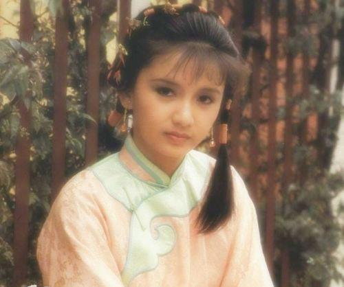 Hu ge and tang yan dating 3