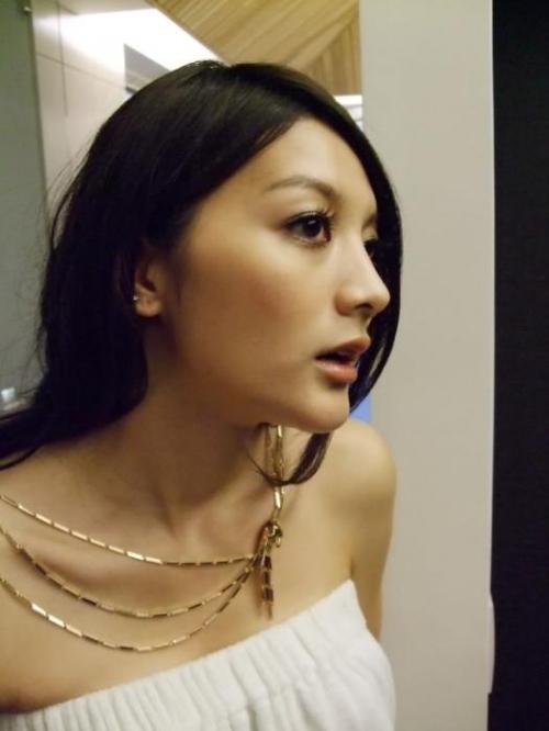 Maggie Wu Ya Xin Photo 23707- spcnet.tv