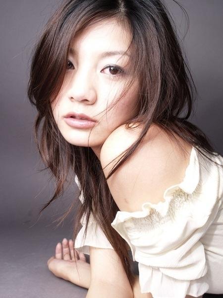 Maggie Wu Ya Xin Photo 23689- spcnet.tv