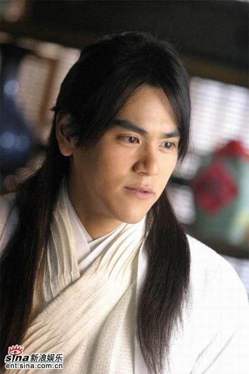 Crunchyroll - Forum - Who is the Cutest Taiwanese Actor