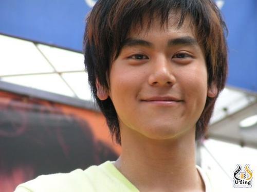Eddie Peng Yu Yan   Khmer Forums
