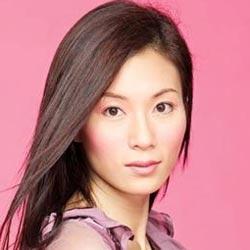 Maggie Cheung Ho-yee Maggie Cheung Ho Yee spcnettv