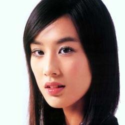 Eva Huang Sheng Yi 黃聖依 - spcnet.tv