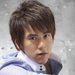 Eddie Peng Yu Yan Photo 8898- spcnet.tv