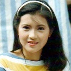Yammie Lam Kit Ying