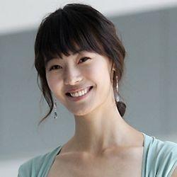 Korean Actress Yoon So-yi: Profile, Husband, Wedding