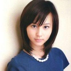 Maki Horikita (b. 1988 Later became an actress nudes (58 foto), pics Pussy, Snapchat, underwear 2015